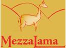 MezzaLama